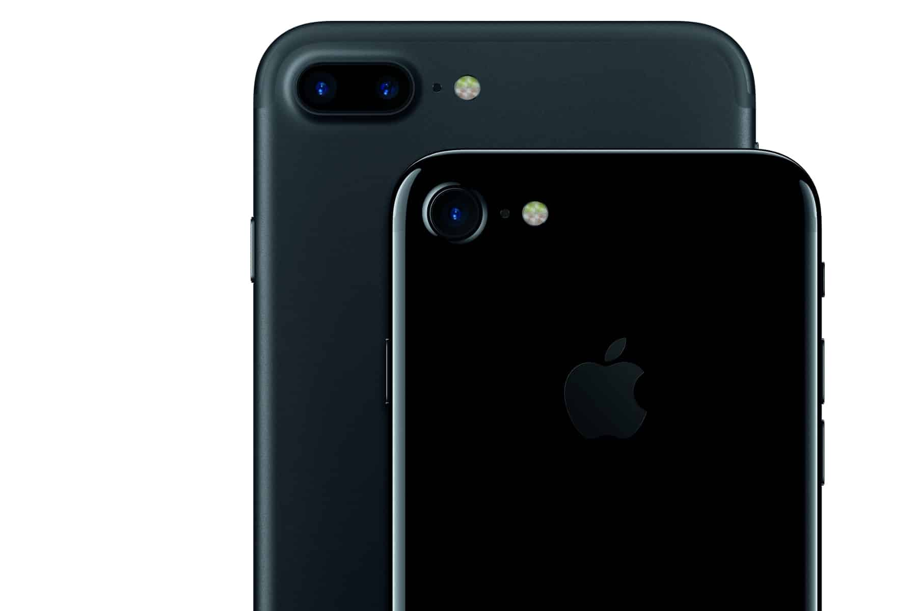 réparation iphone ajaccio
