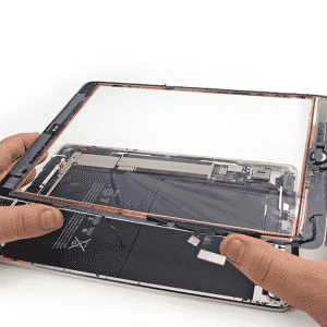Réparation iPad AJACCIO