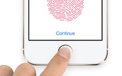 Il est impossible de Hacker un iPhone !